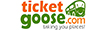 ticketgoose-cashback-offers