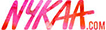 nykaa-cashback-offers