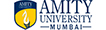 Amity.edu Mumbai Coupons & Cashback Offers