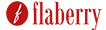 flaberry-cashback-offers