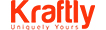 Kraftly Coupons & Cashback Offers