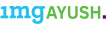 1mg Ayush Coupons & Cashback Offers