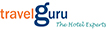 Travelguru Coupons & Cashback Offers