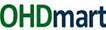 ohd-mart-cashback-offers