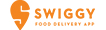 Swiggy Coupons & Cashback Offers