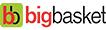 bigbasket-cashback-offers