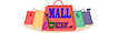 TheMallebazaar Coupons & Cashback Offers