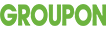 Groupon Coupons & Cashback Offers