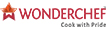 wonderchef--cashback-offers