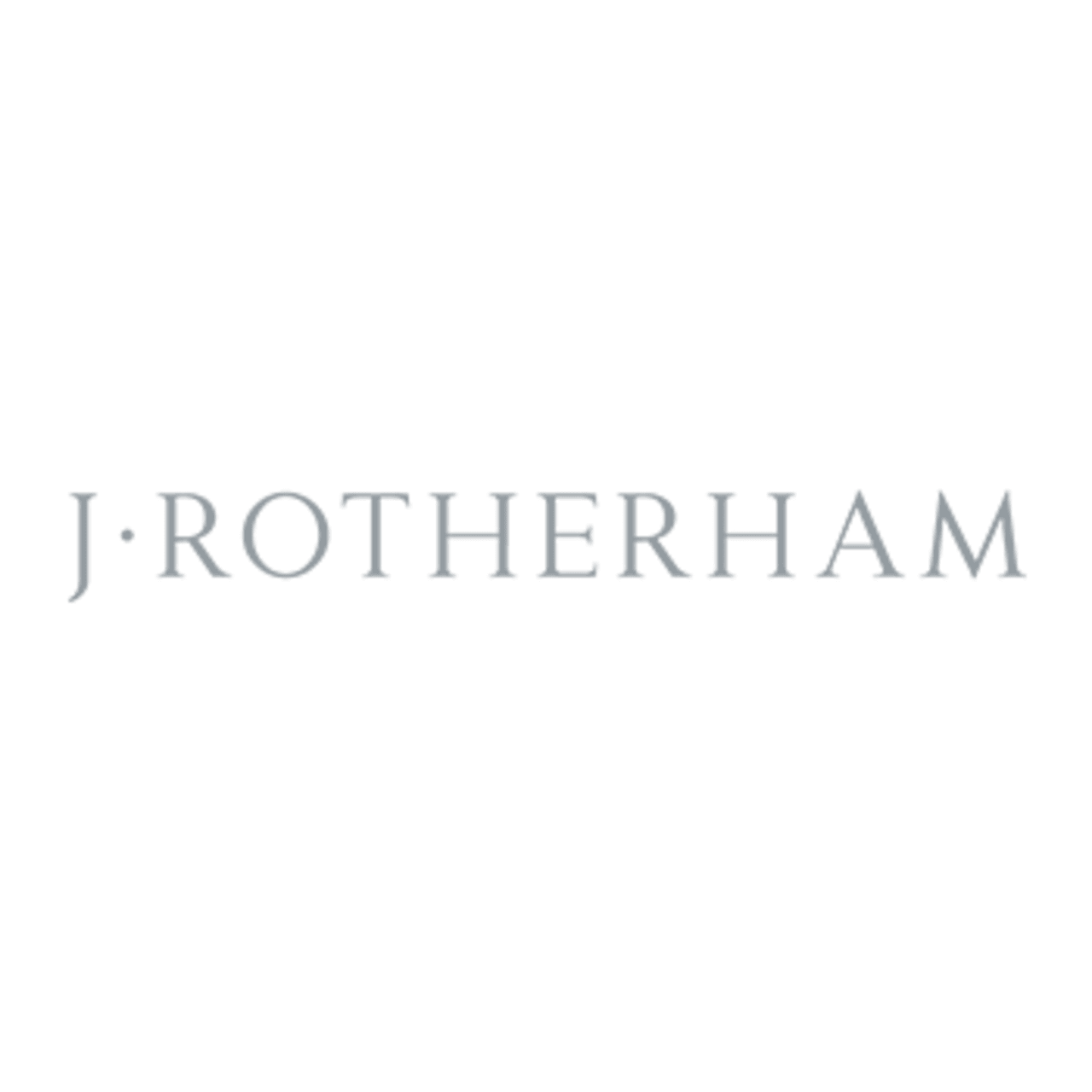 LOGO JROTHERHAM