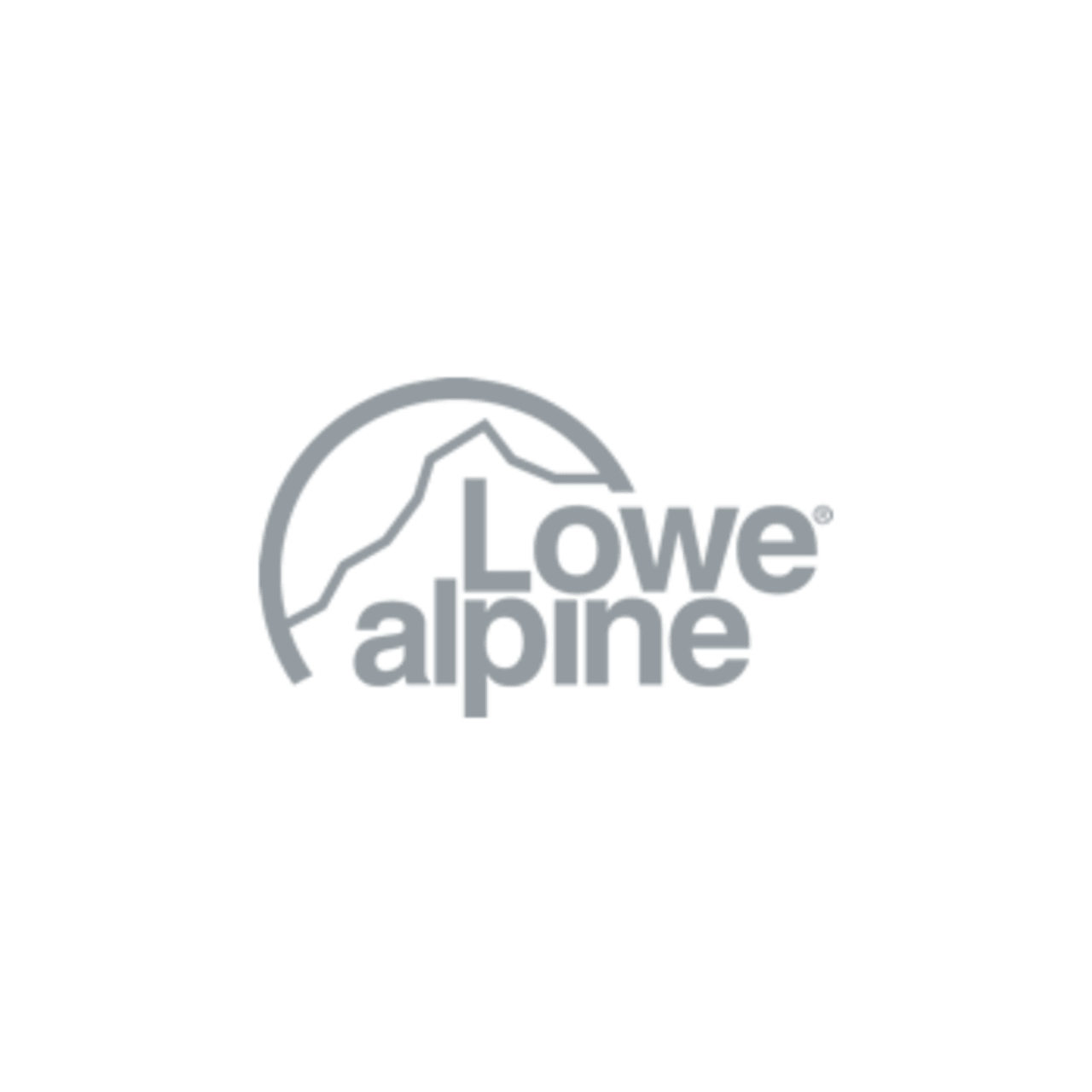 LOGO LOWE