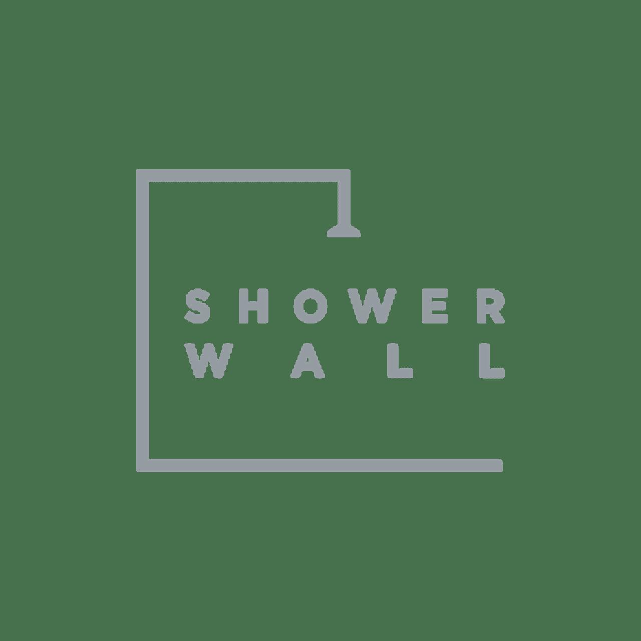 LOGO SHOWERWALL
