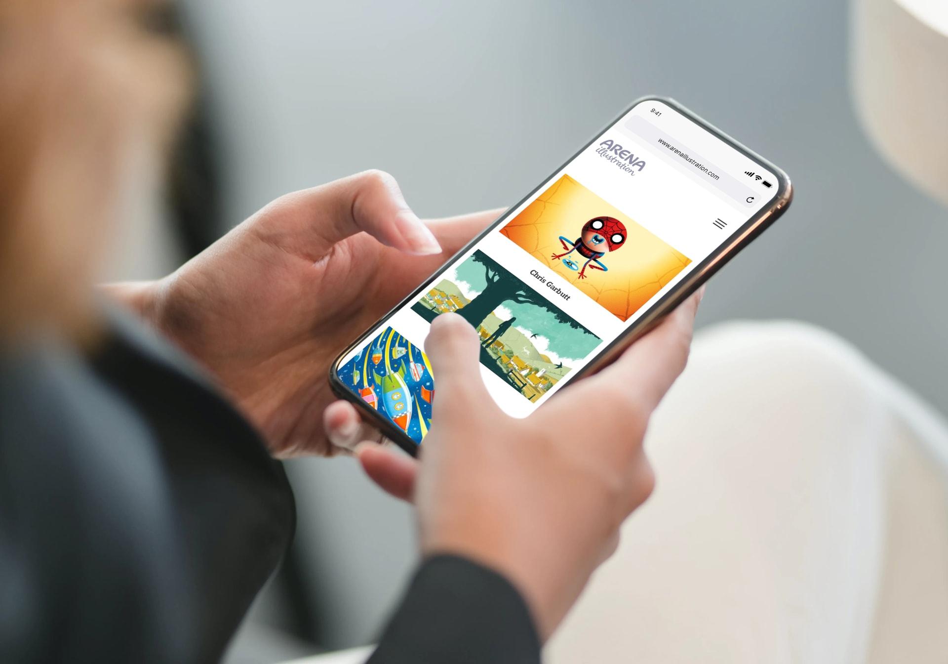 smartmockups kjvmqojg n9iq21