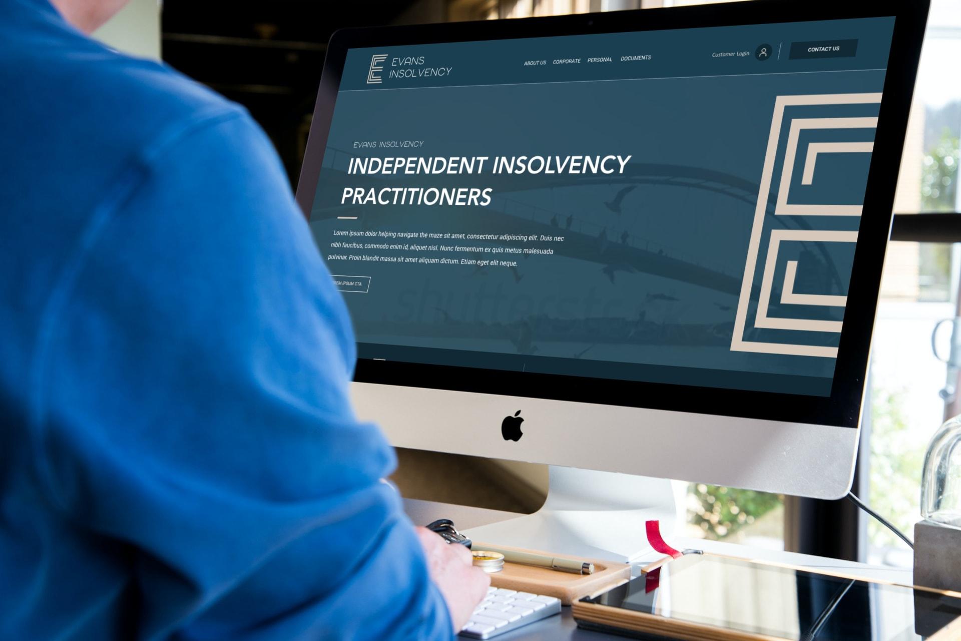 desktop homepage cye60i