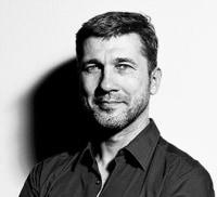 Erik Chmil, Photographer