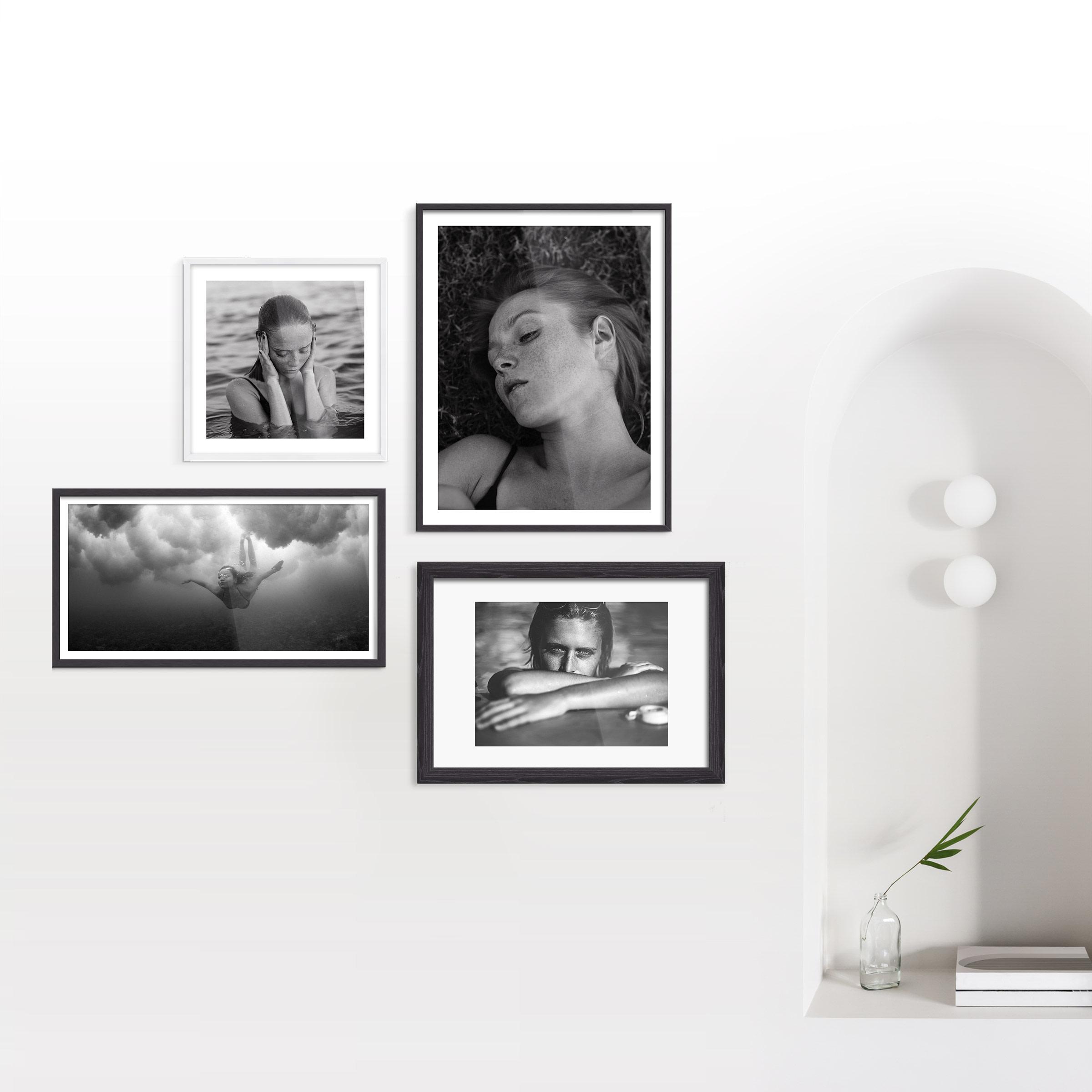 fotoabzug-barytpapier-portrait-inspiration-1200x1200.jpg