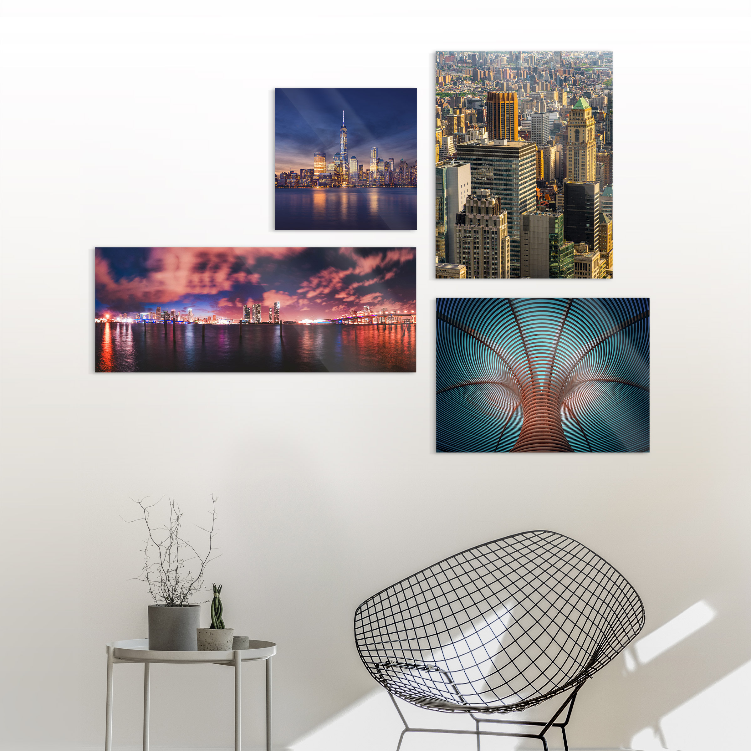 ultrahd-fotoabzug-hinter-acrylglas-stadt-inspiration-1200x1200.jpg