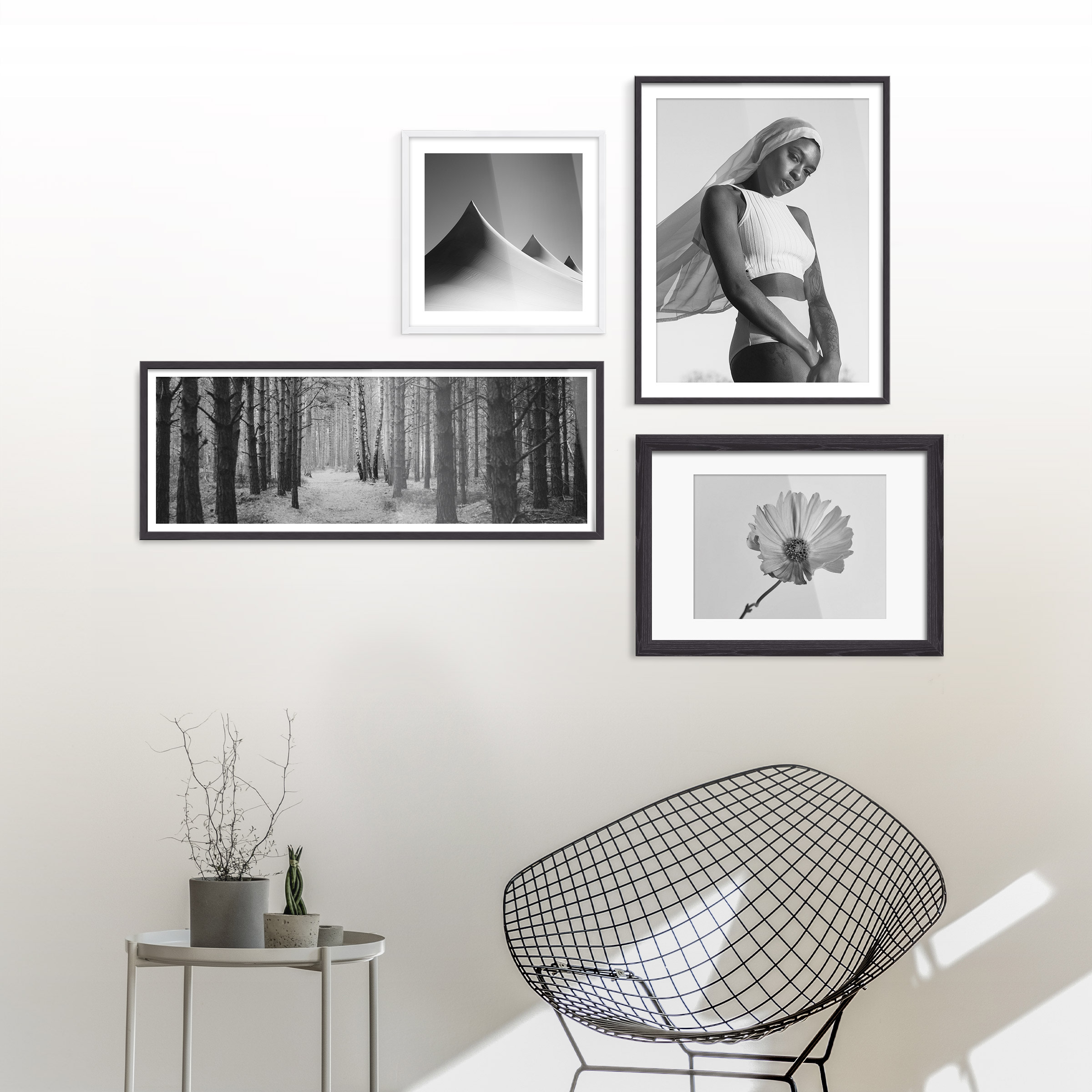 print-on-ilford-bw-paper-portrait-inspiration-1200x1200.jpg