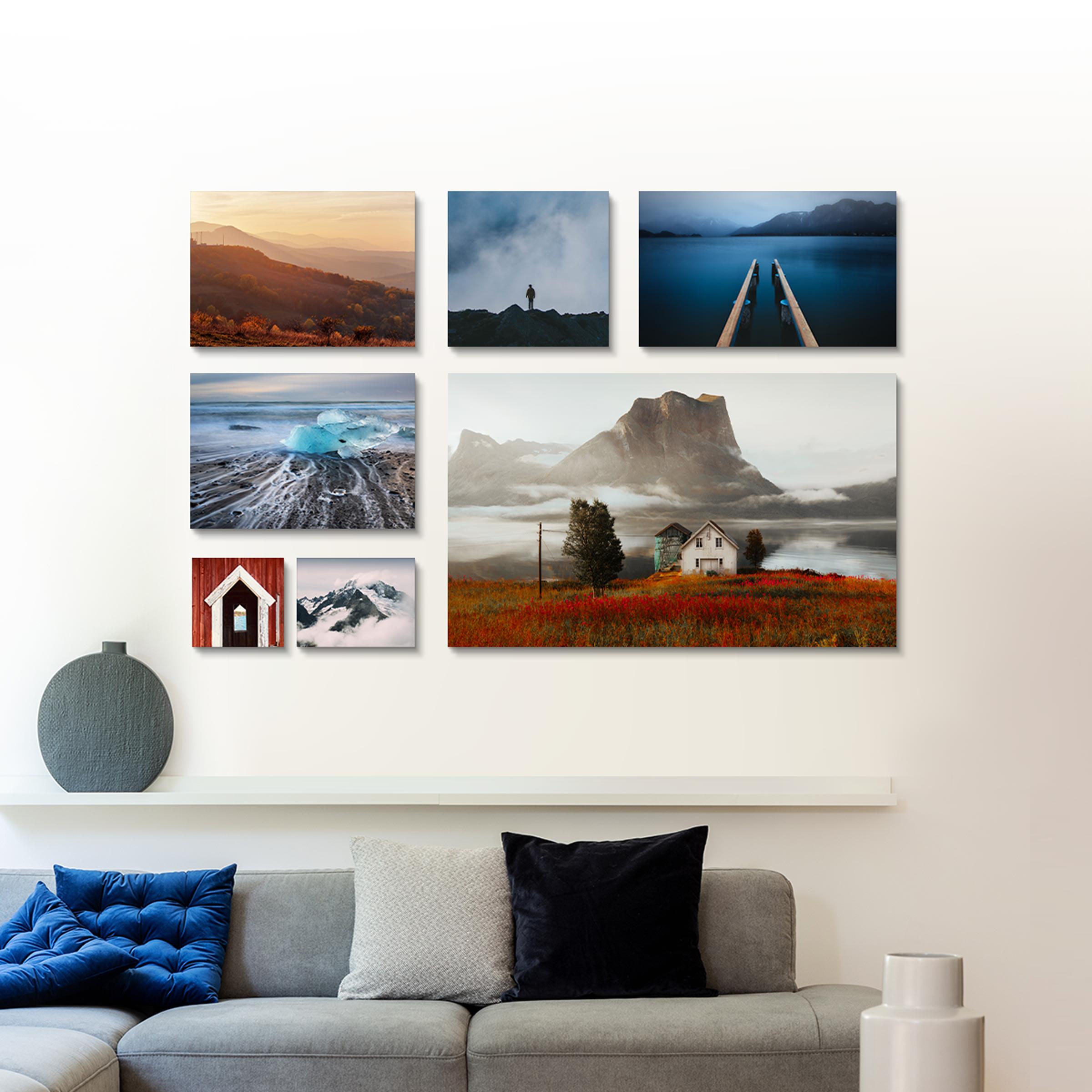 echter-fotoabzug-hinter-acrylglas-matt-inspiration-1200x1200.jpg