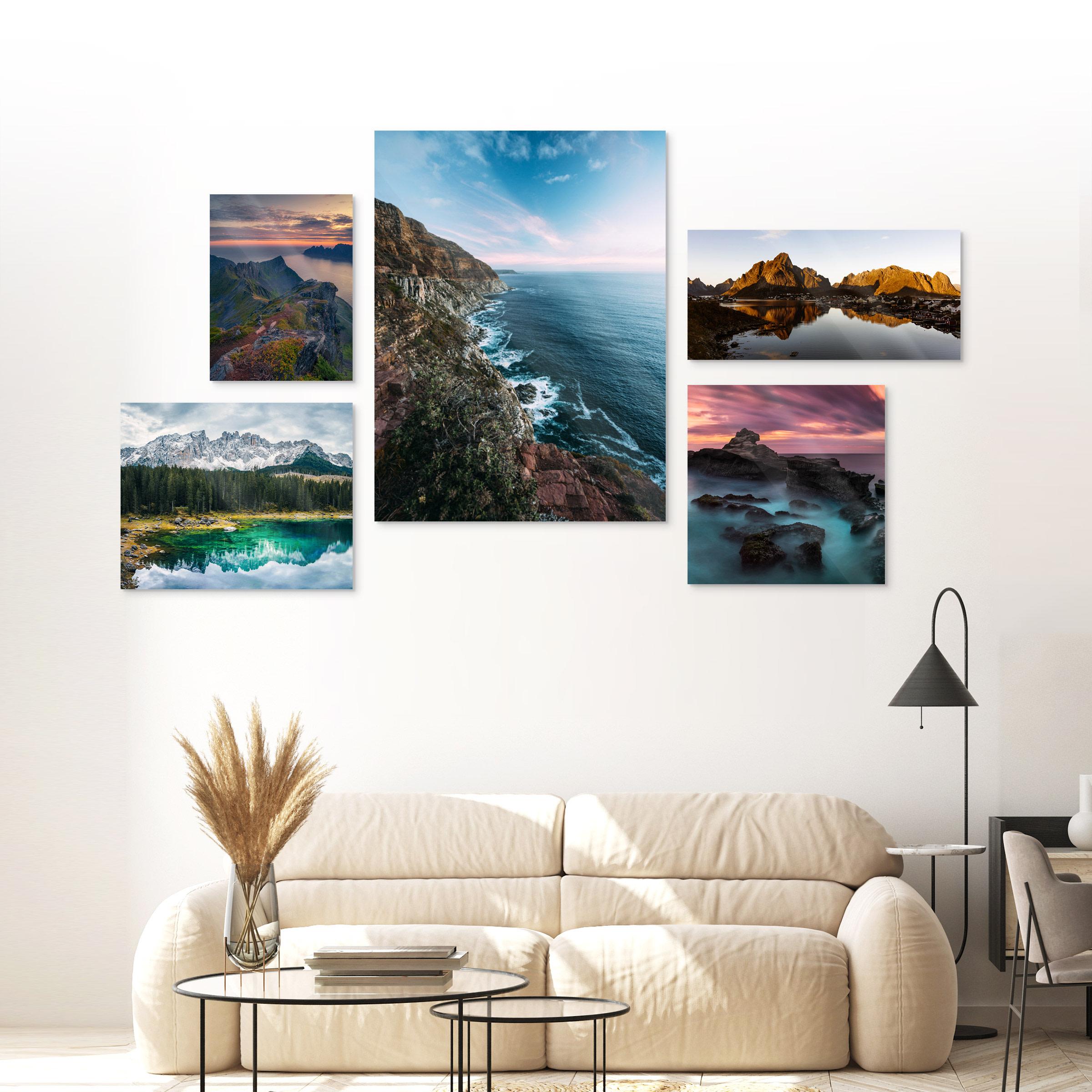echter-fotoabzug-auf-aludibond-landschaft-ultrahd-inspiration-1200x1200.jpg