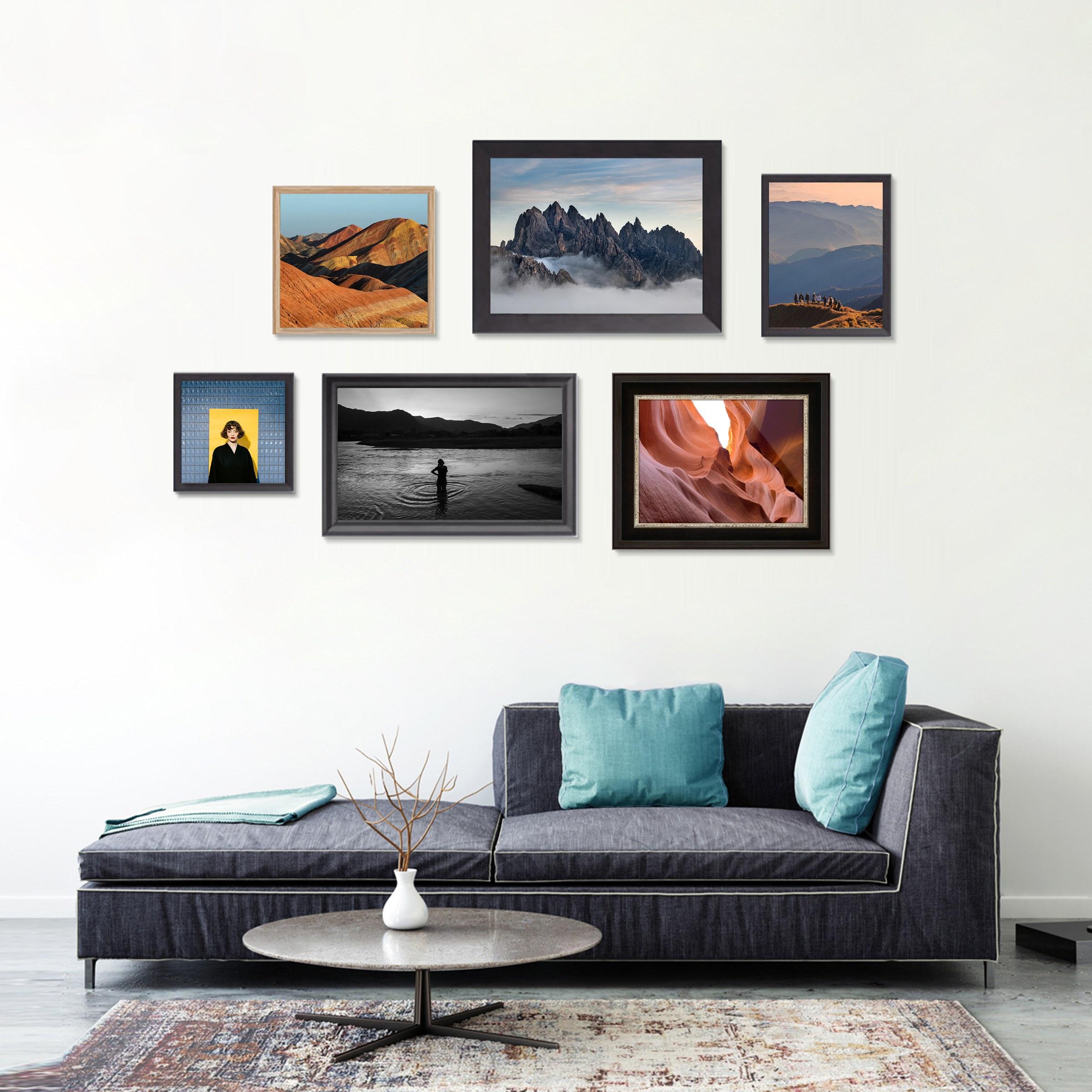 foto-im-holzrahmen-landschaft-inspiration-1200x1200 (1).jpg