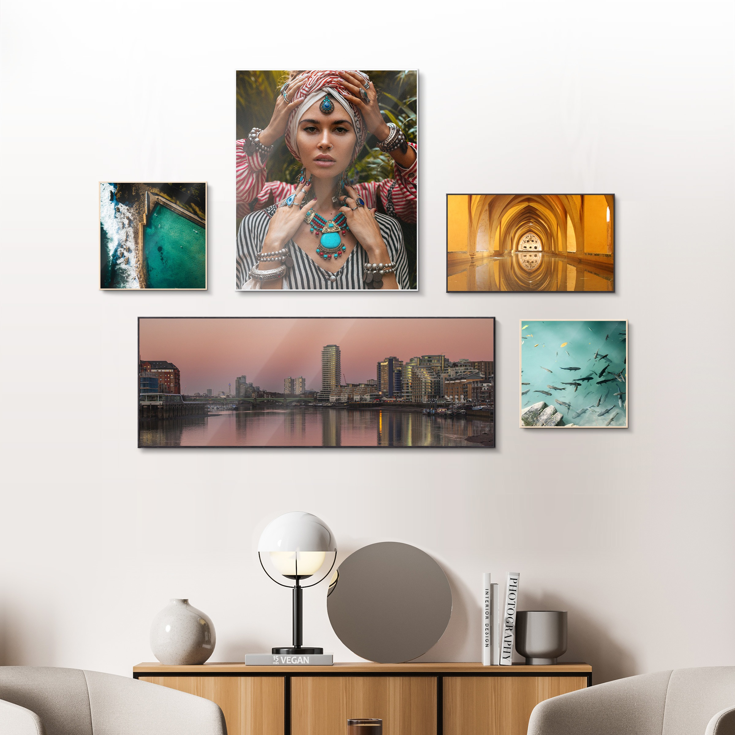foto-im-schattenfugen-rahmen-portrait-inspiration-1200x1200_02.jpg