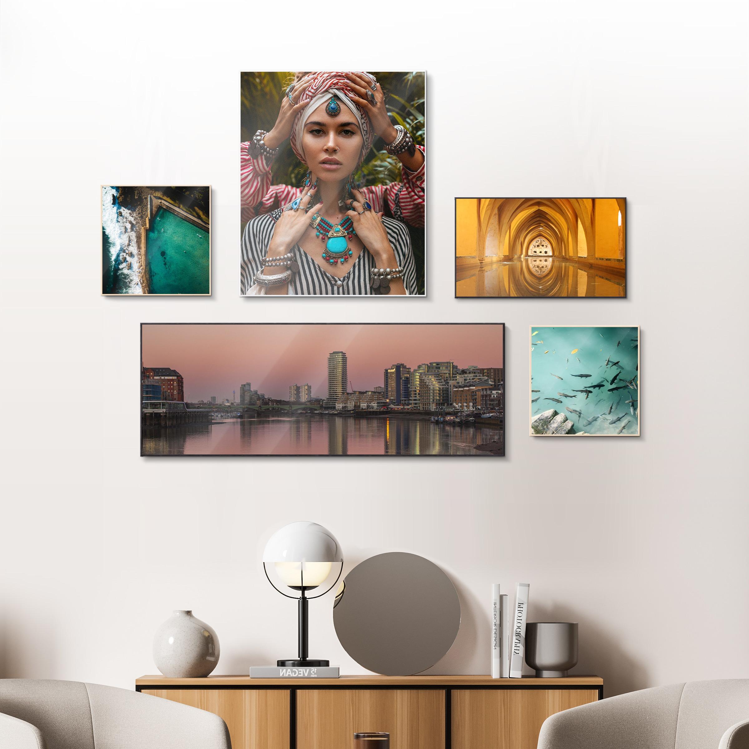 foto-im-schattenfugen-rahmen-portrait-inspiration-1200x1200.jpg