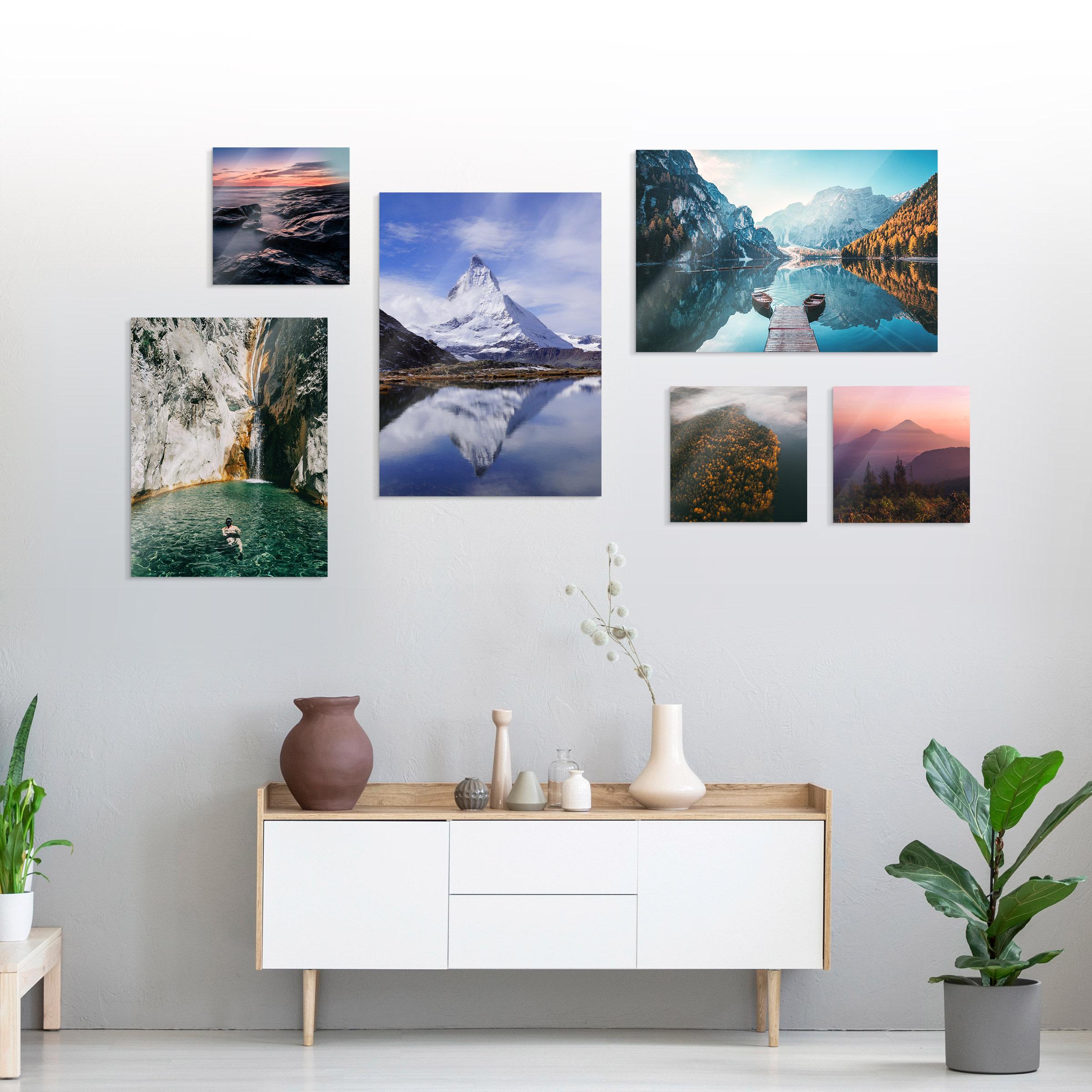 echter-fotoabzug-hinter-acrylglas-inspiration-1200x1200.jpg