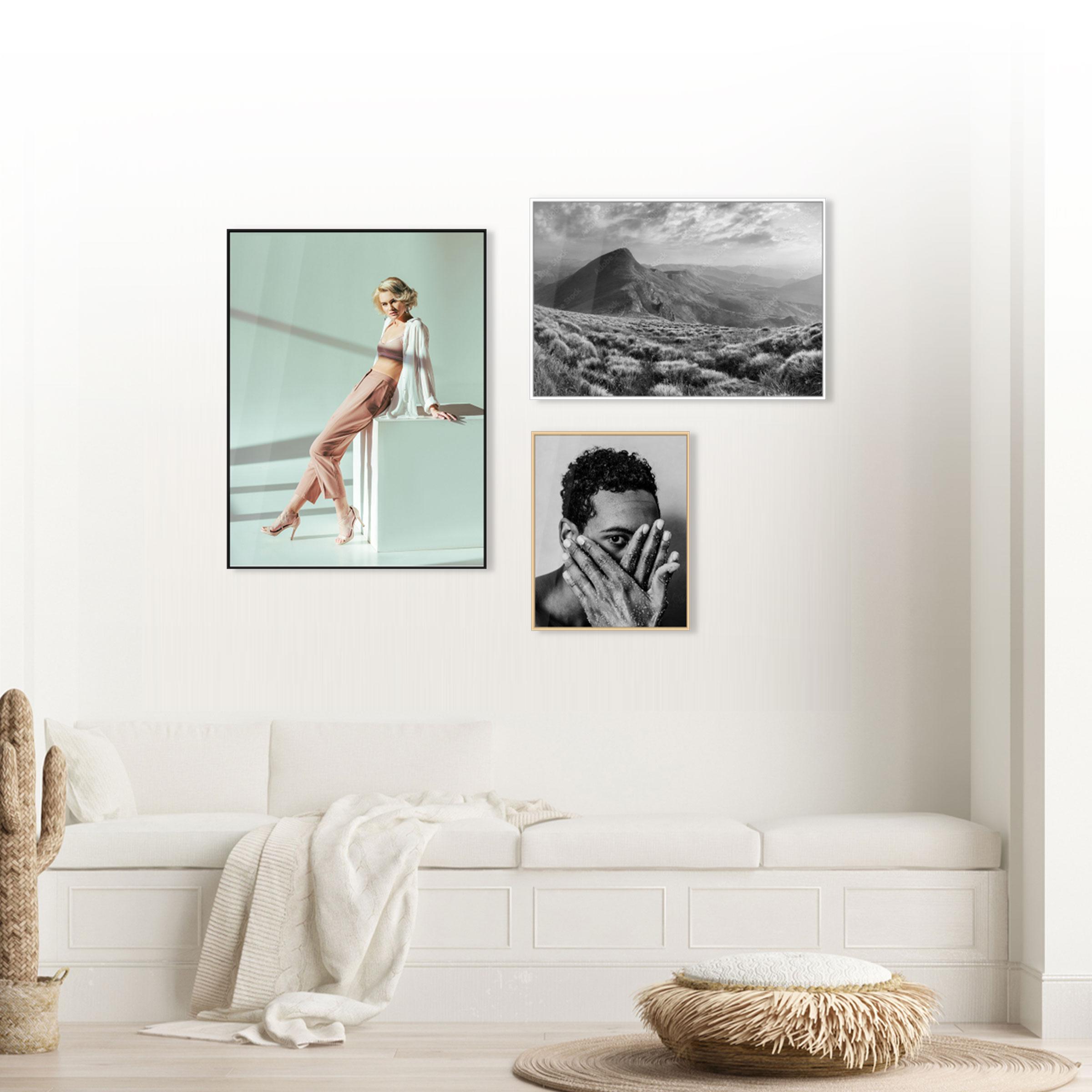 slimline-inspiration-1200x1200.jpg