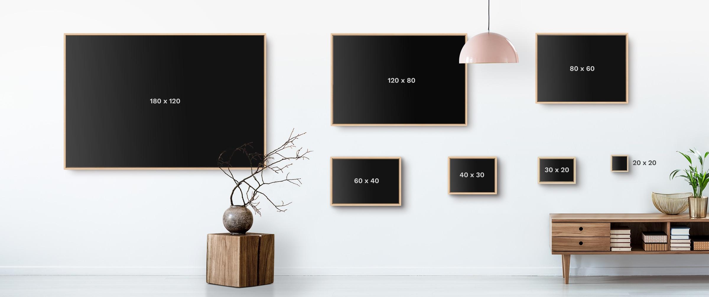 size-frise-frame (1).jpg