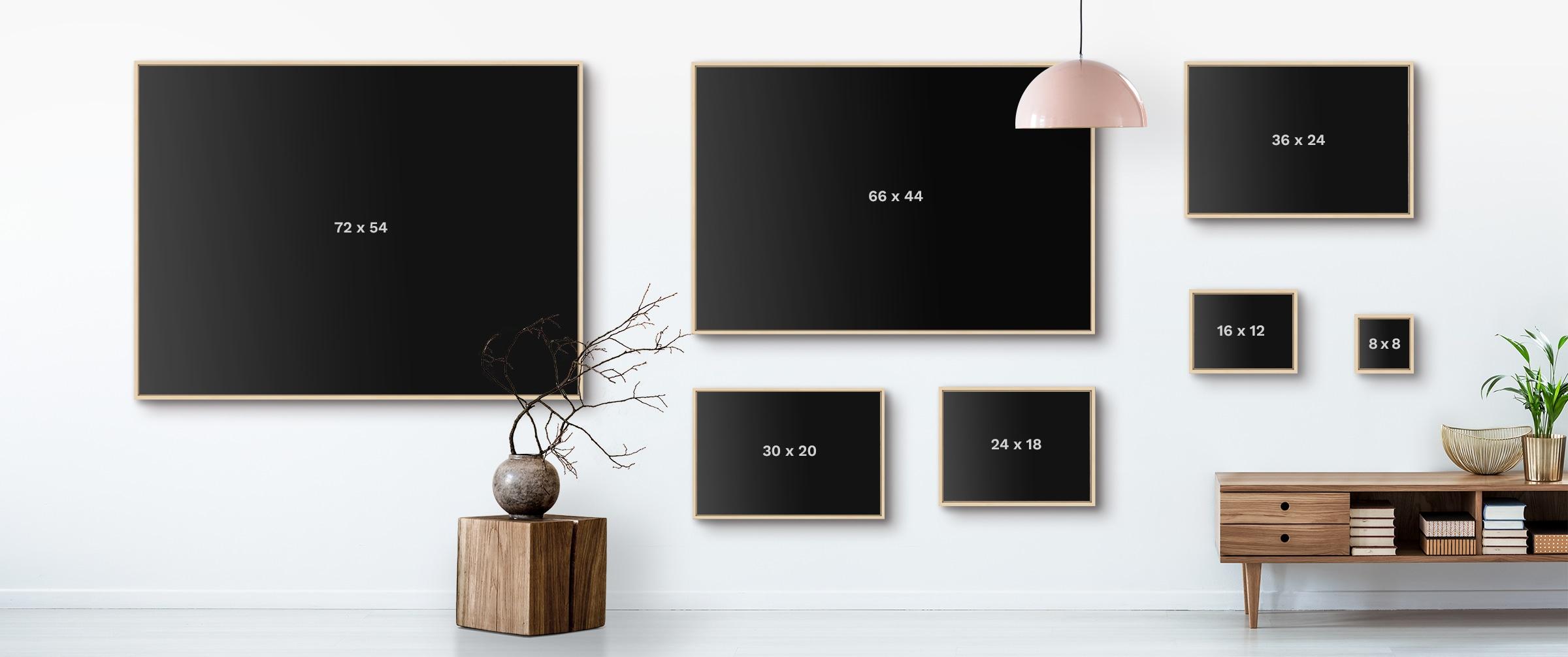 size-frise-frame-inch.jpg