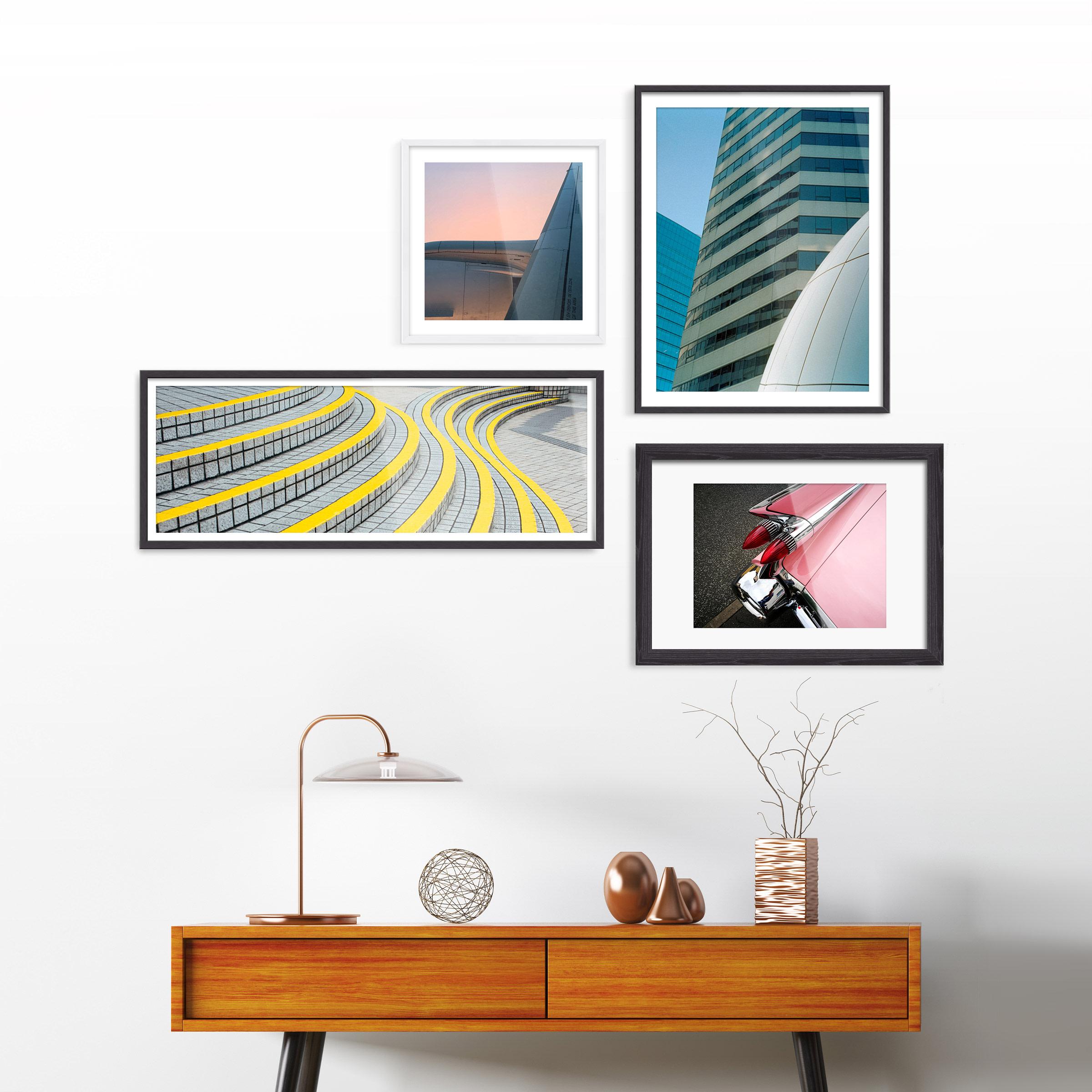 print-on-fuji-flex-high-gloss-automobil-inspiration-1200x1200.jpg
