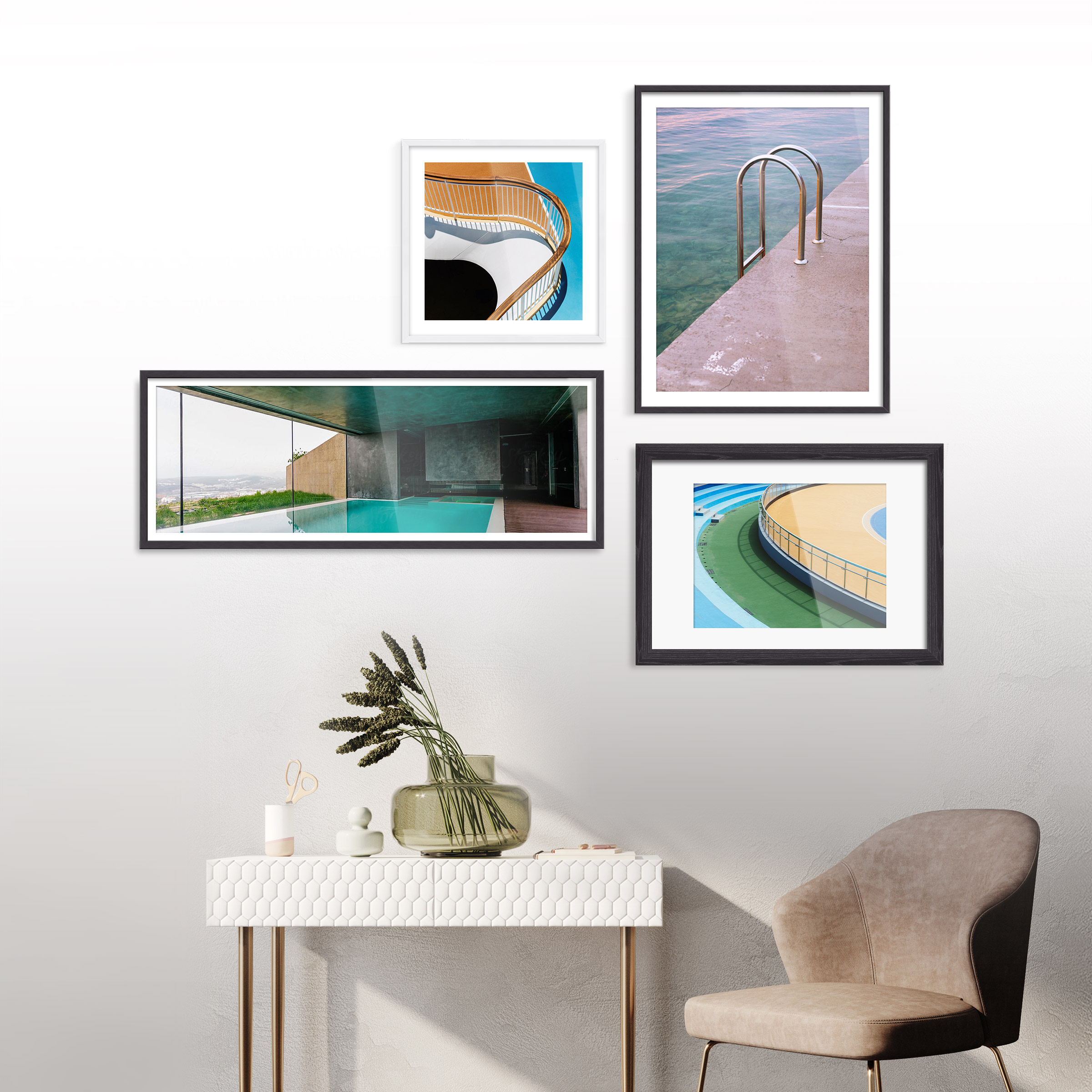 print-on-kodak-pro-endura-architektur-inspiration-1200x1200.jpg