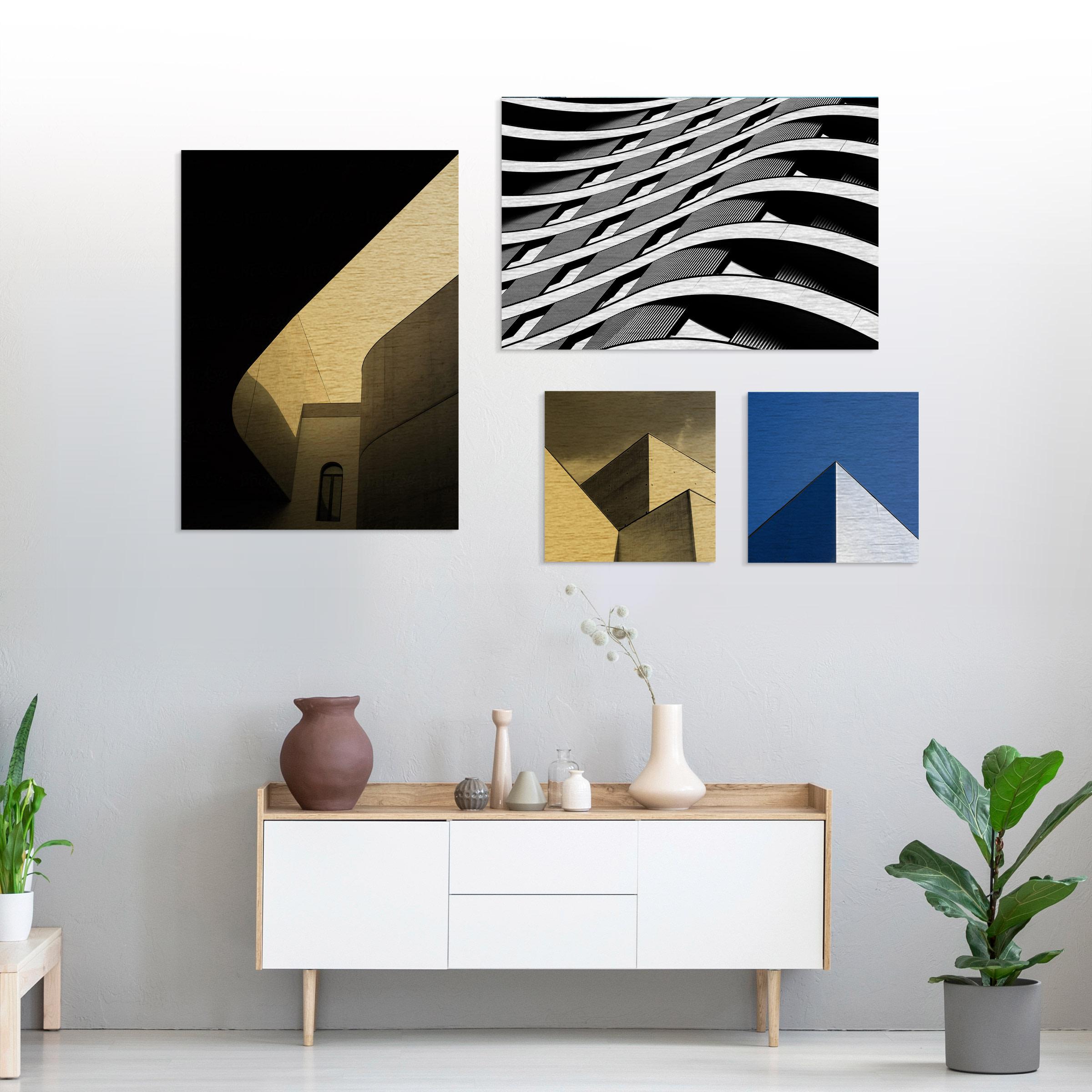 fotodruck-auf-aludibond-butlerfinish-architektur-inspi-1200x1200.jpg