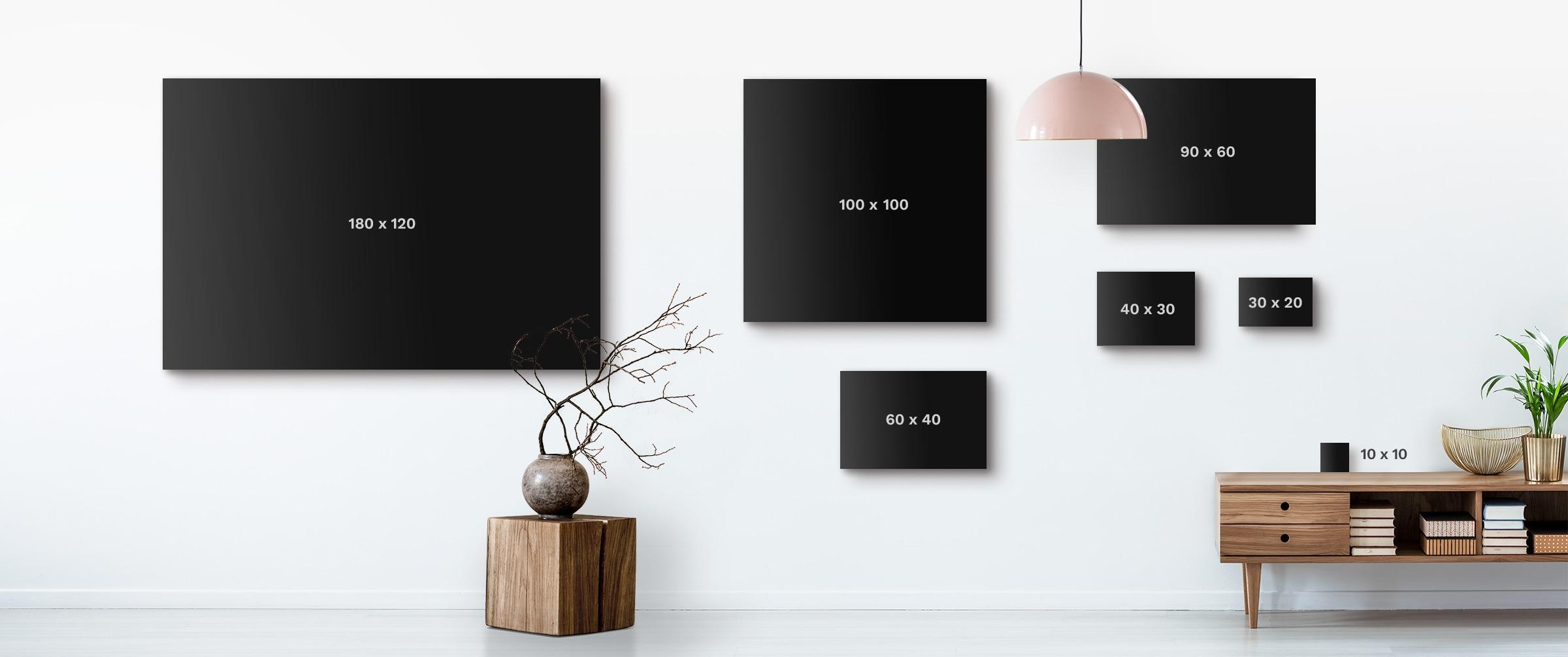 size-frise-prints (1).jpg