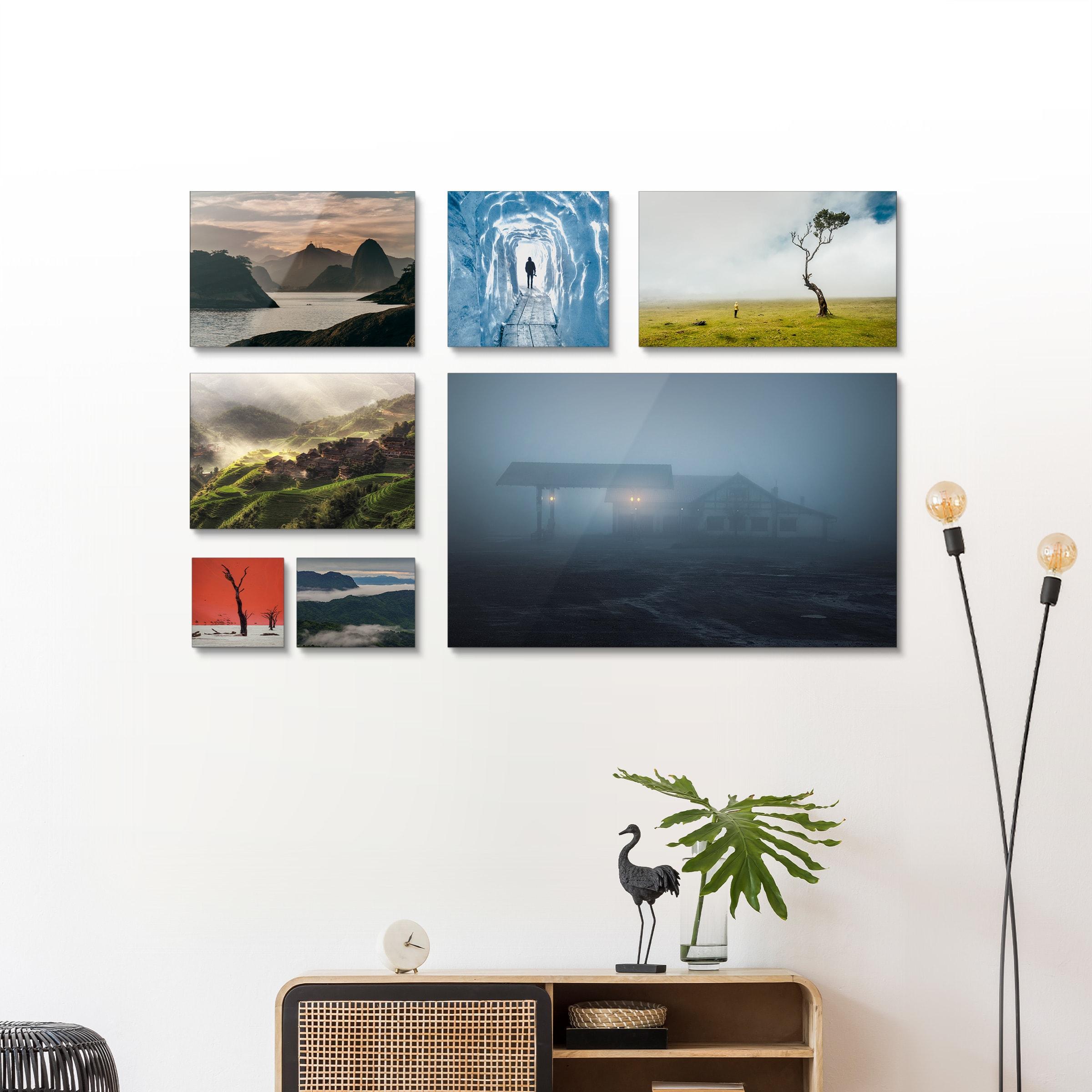 echter-fotoabzug-auf-holz-landschaft-inspiration-1200x1200.jpg