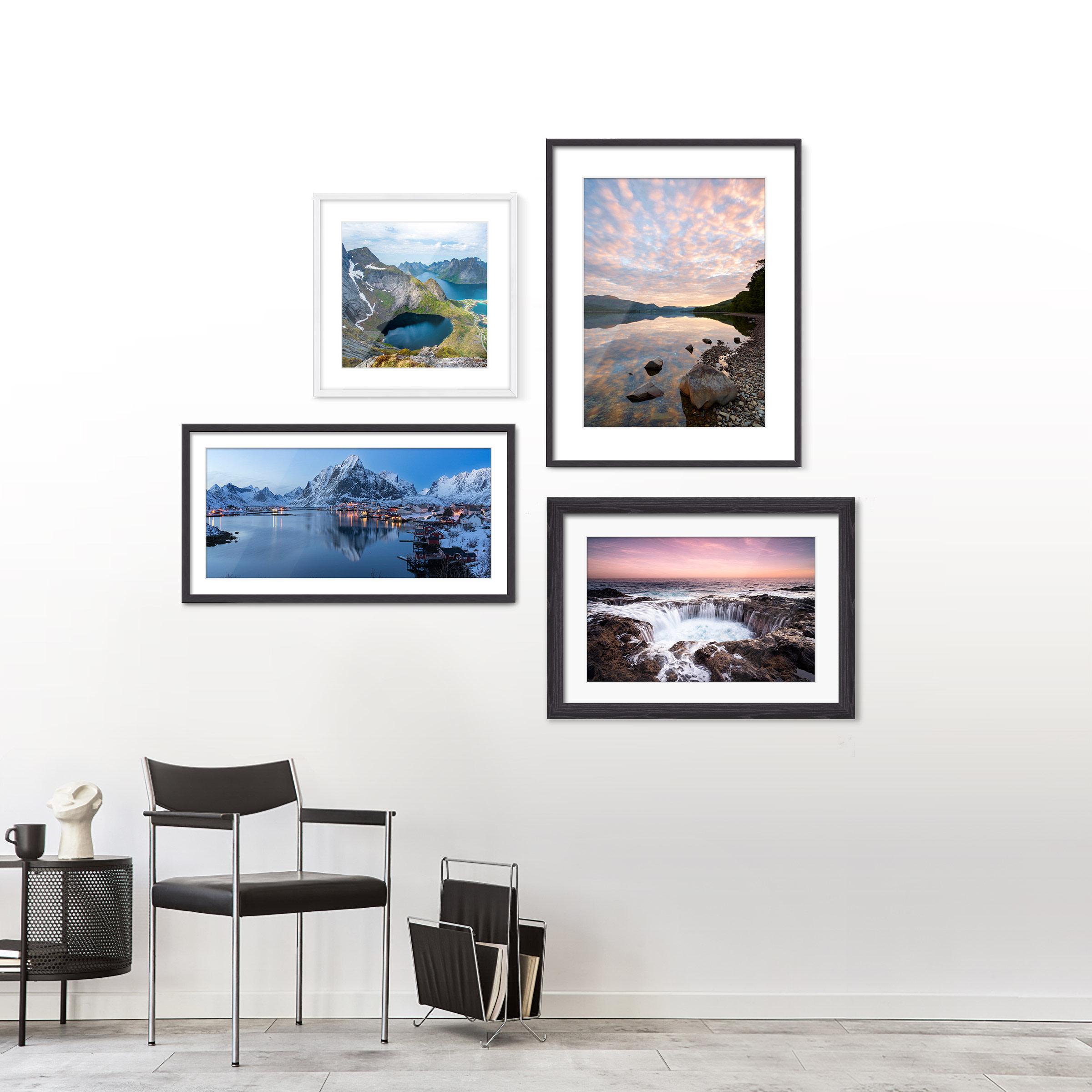 metallic-ultrahd_fotoabzug-landschaft-inspiration-1200x1200.jpg