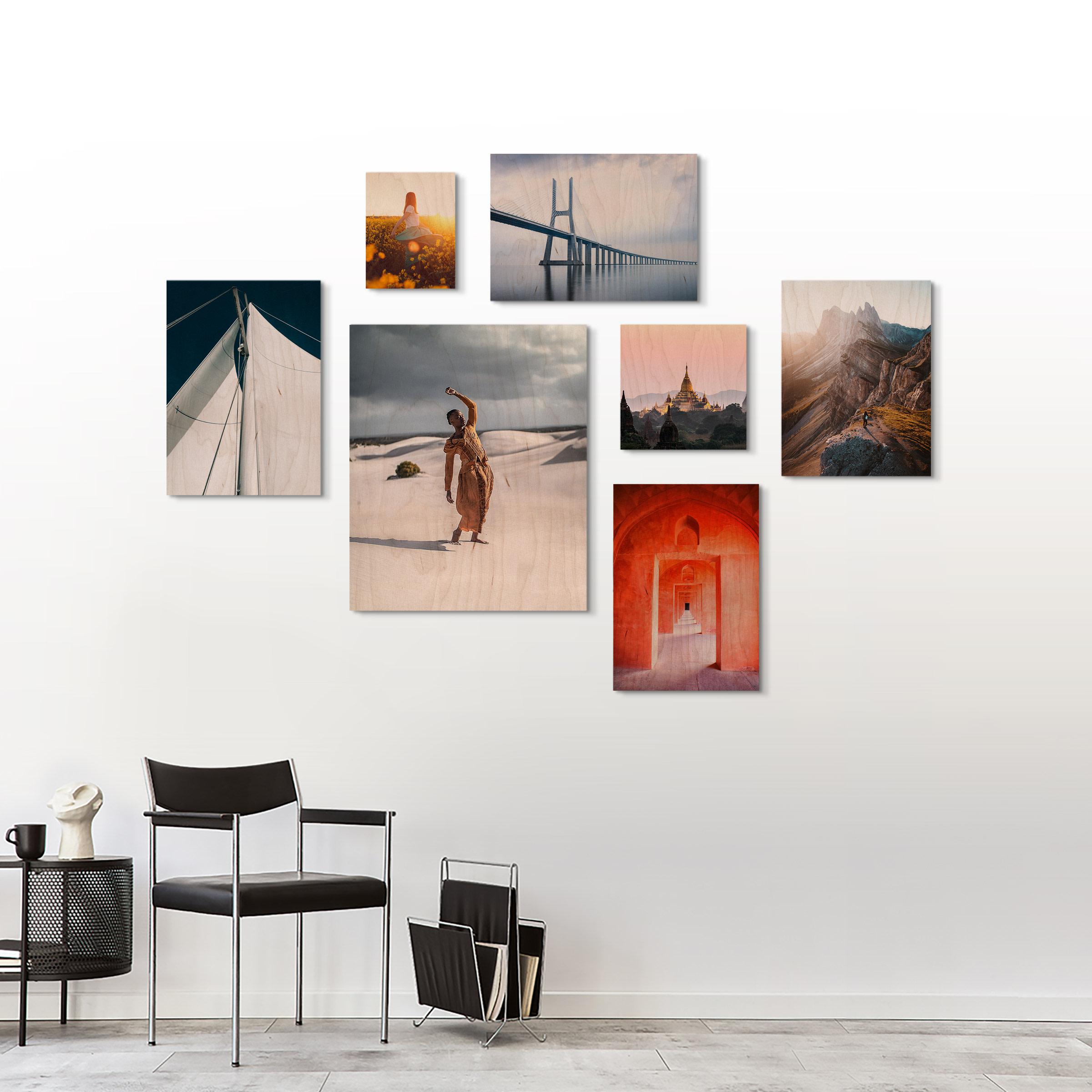 foto-druck-auf-holz-landschaft-inspiration-1200x1200.jpg