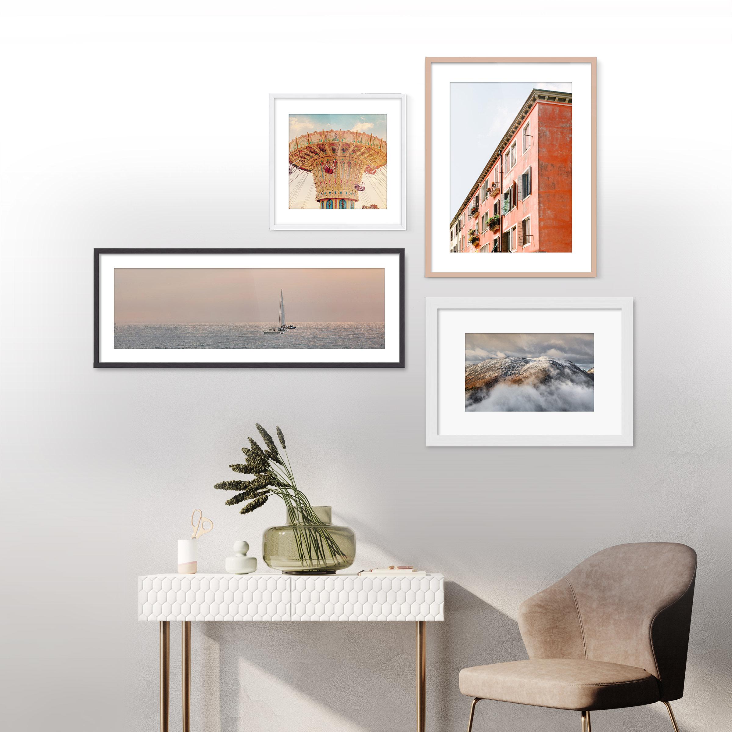 hahnemuehle-fineart-print-landschaft-inspiration-1200x1200.jpg