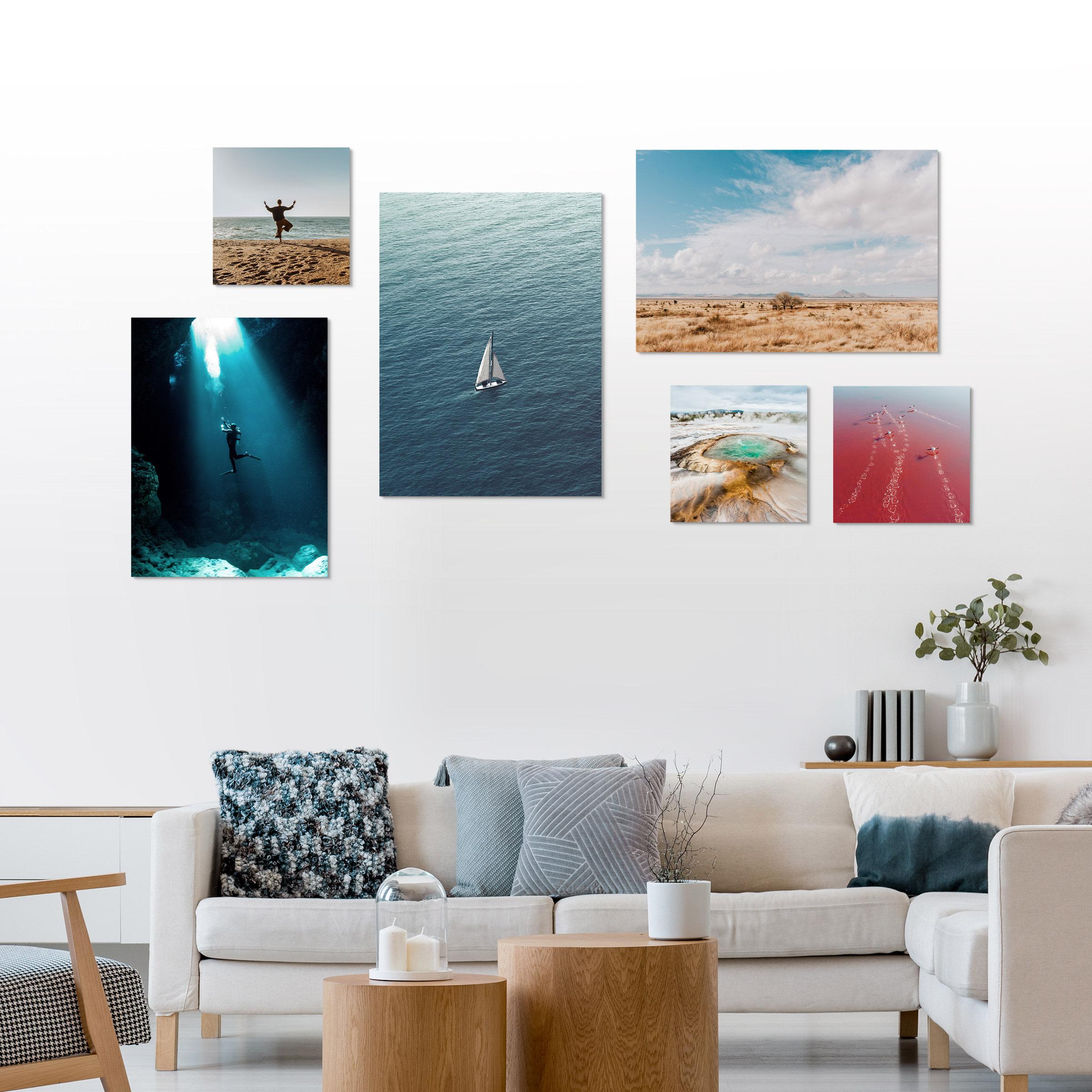 foto-druck-auf-forex-landschaft-inspiration-1200x1200.jpg