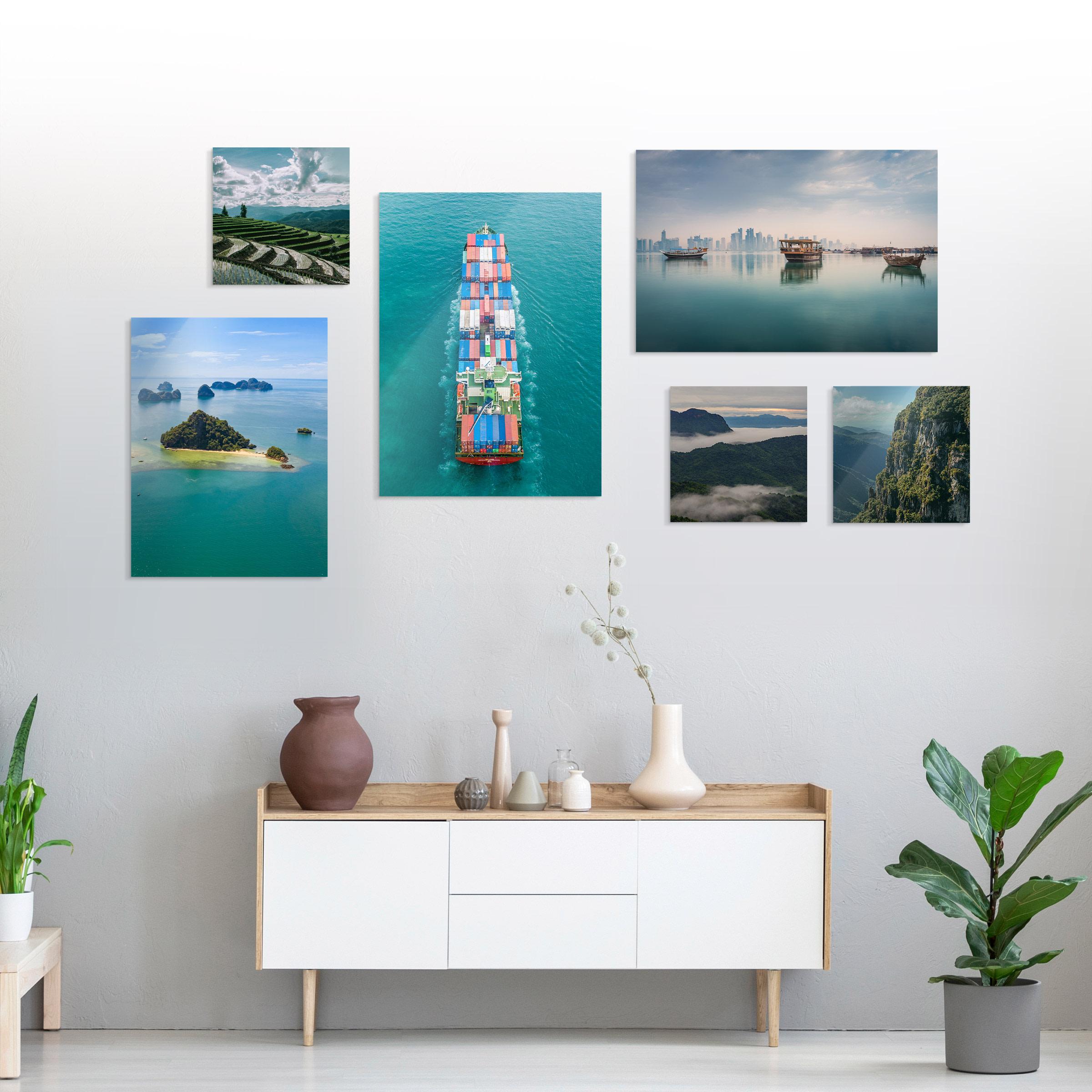 echter-fotoabzug-auf-aludibond-landschaft-inspiration-1200x1200.jpg