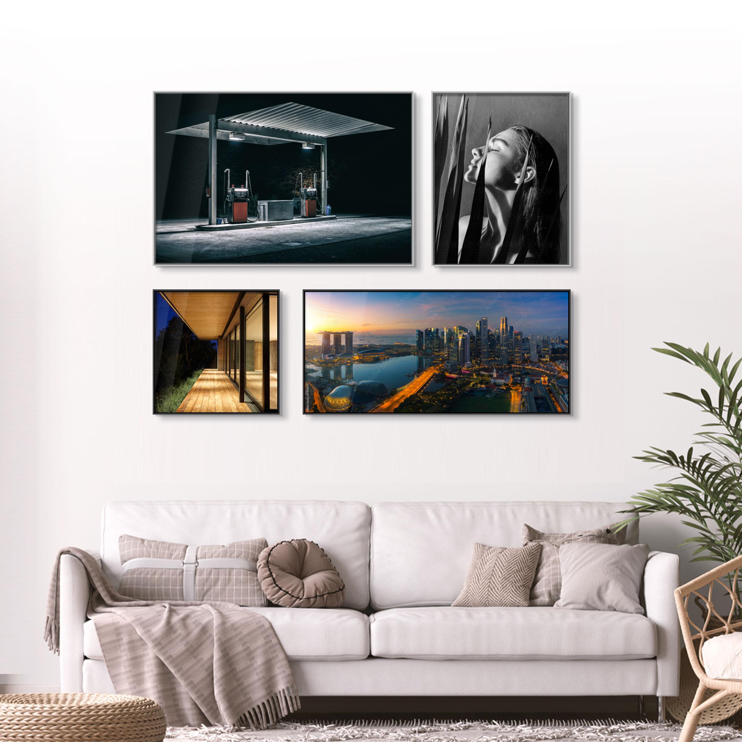 artbox-aluminium-architektur-inspiration-1200x1200.jpg