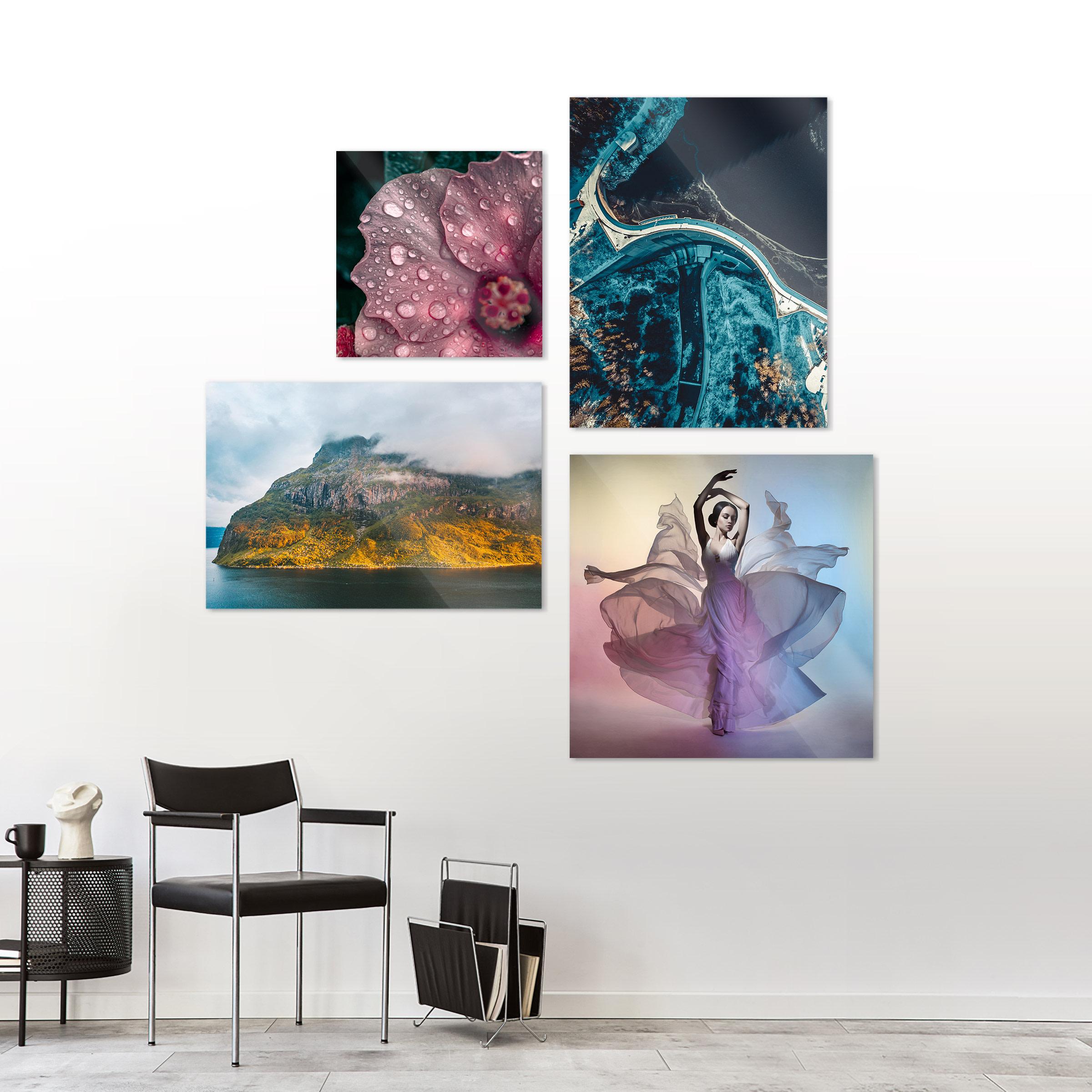metallic-foto-hinter-acrylglas-ultra-hd-portrait-inspiration-1200x1200.jpg