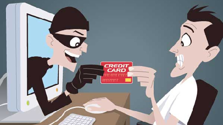 How to protect against credit card fraud whizwallet credit card fraud is big business worth at least 16 billion per year in the united states alone many of the criminals who engage in credit card theft colourmoves