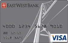 East West Bank College Rewards
