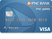 PNC points