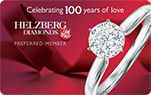 Helzberg Diamonds Credit Card