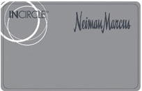 Neiman Marcus Store Card