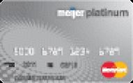 Meijer Store Card