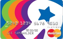 Toys R Us Store Card